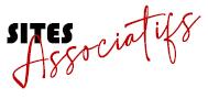 sites associations